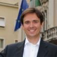 PAVIA - «Dalla forza del talento, il coraggio di cambiare. Ripartiamo dal territorio per costruire l'Italia e l'Europa di domani». E' il titolo dell'incontro pubblico organizzato a Paviadall'eurodeputato di Forza...