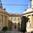 """PAVIA – Il """"Palazzo Malaspina"""", sede della Prefettura di Pavia, sarà tra i meravigliosi tesori, poco conosciuti e spesso chiusi al pubblico, che saranno visitabili dagli allievi delle scuole, da..."""