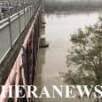 printDigg DiggPAVIA – La Sala Operativa della Protezione Civile ha diramato oggi un avviso di criticità localizzato per il fiume Po con codice Arancione per rischio idraulico nelle zone PO1...