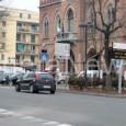RIVANAZZANO – La comunità di Rivanazzano da alcune settimane è alla prese con un (presunto) mistero. La vicenda, sulla base dei racconti fatta dalla popolazione, è legata ad una persona...