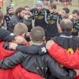 VOGHERA – Sconfitta onorevole nonostante le assenze pesanti per il Rugby Voghera . Il XV di Voghera gioca la quarta di campionato in trasferta contro Malpensa seconda in classifica a...