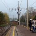 BRESSANA – Niente treno questa mattina per i pendolari di Bressana Bottarone. Lo raccontano gli stessi viaggiatori, che, questa mattina alle 8.30 avrebbero visto sfrecciare davanti a sè il convoglio...