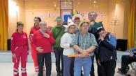 """VARZI – Quando arriva Novembre c'è un appuntamento con la solidarietà da non perdere, e si svolge ogni anno alla Fondazione S. Germano di Varzi: si chiama il """"Festival del..."""