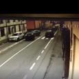 PAVIA – Nel tardo pomeriggio del 2 novembre, i carabinieri dell'aliquota operativa della Compagnia di Vigevano hanno dato esecuzione all'applicazione della misura cautelare di custodia in carcere nei confronti del...