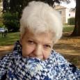 VOGHERA – Giovedì 27 dicembre si è spenta Anna Maria Cicciò, vedova Idone. Il decesso è avvenuto all'ospedale cittadino, dopo una lunga malattia che aveva portato la 59enne vogherese al...