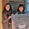 VOGHERA – Dal 14 al 16 dicembre 2018, al Teatro della Fondazione Adolescere ( Via Repubblica 25), si terrà il Concorso lirico Giulio Fregosi. Si tratta della prima edizione del...