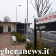 STRADELLA – Sul finire della scorsa settimina i carabinieri dell'Aliquota Radiomobile del N.O.R. della Compagnia di Stradella, supportati dai colleghi della locale Stazione Carabinieri, hanno arrestato D.L., 30enne italiano residente...