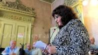 VOGHERA – Nello scorso consiglio comunale Caterina Grimaldi, consigliera comunale del Movimento 5 Stelle Voghera, è stata attaccata per la decisione di non uscire dall'aula e far mancare così il...