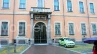 VOGHERA – Questa mattina il tribunale di Pavia ha confermato in appello la condanna (a 8 mesi di carcere, senza la sospensione della pena) di un marito che per anni...