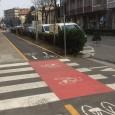 """VOGHERA – La città di Voghera è l'unica realtà della provincia di Pavia che ha ricevuto un finanziamento nell'ambito del progetto """"per lo sviluppo e la messa in sicurezza delle..."""