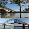CASEI GEROLA PIEVE LINAROLO – Gerola, Becca e Pieve Porto Morone. Sono 3 i ponti malati che la Provincia di Pavia si appresta a curare. Per questo, Piazza Italia si...