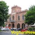 RIVANAZZANO TERME – Sono serie le condizioni della donna che nella mattinata di lunedì è stata investita in via Tortona a Rivanazzano. La donna, R.G. di 77 anni, è stata...
