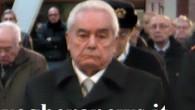 VOGHERA – Si è spento ieri Luciano Bonini. All'età di 87 anni, è scomparso un volto noto della società civile e non solo vogherese. Bonini, grande professionista, geometra, fra i...