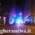 VOGHERA – Una tragedia immane e ancora inspiegabile nella sua dinamica e nelle sue cause. Oggi pomeriggio una ragazzina di 12 anni è morta precipitando dal balcone di una palazzina....