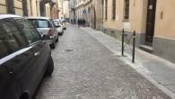 """VOGHERA – Non a tutti piace l'ultimo intervento del comune in via Bellocchio. Ci scrive il lettore Alessandro Ferrari.""""C'è voluto oltre un decennio, e quando il Comune ha deciso l'intervento..."""