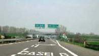 VOGHERA – La A7 Milano-Serravalle informa che, per lavori di manutenzione sulla S.P.211 di competenza della Provincia di Alessandria, dalle ore 22 di Lunedì 14 Gennaio alle ore 6 di...