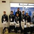 VOGHERA – Il medagliere del Karate Team de La Palestra by Malibù di Voghera continua ad arricchirsi. La squadra – dopo aver aperto la stagione agonistica partecipando a novembre alla...
