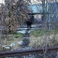 VOGHERA – L'operazione svolta ieri dai carabinieriiriensi in due aree dismesse di Voghera (Valdata e parchi ferroviari), fa parte di un programma di verifiche chieste dalla Prefettura nelle zone del...
