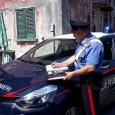 """STRADELLA – Ieri i Carabinieri di Stradella, insieme ai colleghi della Stazione di Bologna Corticella, nell'ambito dell'indagine denominata """"Vampiri"""", in esecuzione all'Ordinanza di misura Cautelare in Carcere emessa dal Tribunale..."""