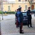 VOGHERA – Come anticipato nell'articolo precedente i due fratelli vogheresi R e M, a seguito delle ricerche diramate dai carabinieri di Voghera sono tornati a casa. Con il passare delle...
