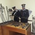 MONTU BECCARIA – Sabato i carabinieri della Stazione di Montù Beccaria, al termine di una indagine, hanno deferito in stato di libertà all'Autorità Giudiziaria di Pavia, per i reati di...