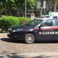 VOGHERA – I Carabinieri del Nucleo Radiomobile della Compagnia di Voghera, nel corso di un servizio perlustrativo, nella frazione Medassino hanno notato un'auto parcheggiata nei pressi della Chiesa recante la...