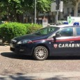 VOGHERA - I due fratelli vogheresi scappati da casa lunedì pomeriggio sono stati rintracciati e sono già in città. A trovarli sono stati i carabinieri della Compagnia di Voghera, guidata...