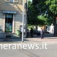 VOGHERA – Grandi novità per le tre ex Farmacie Comunali che ora sono gestite da Asm Voghera Spa. A partire dal 1° Febbraio prossimo la Farmacia n. 1 di Viale...