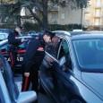 VOGHERA – Lavoro notturno per per i Carabinieri di Voghera. A seguito di numerose telefonate arrivate al Numero unico di emergenza 112, la Centrale Operativa della Compagnia di Voghera, in...