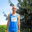 VOGHERA -Claudio Baschiera è il presidente del Comitato Provinciale Fidal da sei anni, ed è stato rinnovato nella sua carica per il nuovo quadriennio olimpico. Al termine delle recenti premiazioni...
