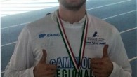 VOGHERA - Andrea Censurini ha conquistato il quarto posto con 3305 punti ai campionati regionali assoluti di prove multiple organizzati nell'impianto indoor di Bergamo. La sua caparbietà e la voglia...