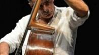 VOGHERA-Per il quarto appuntamento di Auser in jazz del 17 gennaio, l'associazione vogherese propone un trio composto da Loris Tarantino al pianoforte, Dino Cerruti al contrabbasso e Rodolfo Cervetto alla...