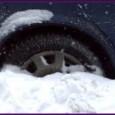 PAVIA VOGHERA VIGEVANO – Che cosa fare in caso di neve e gelo. Ce lo spiega un interessante vademecum. I suggerimenti sono stati diffusi dal Comune di Pavia. Ma come...