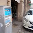 """printDigg DiggVOGHERA – La Lega di Voghera inizia l'anno nuovo parlando di parcheggi e proponendo al comune di renderli gratuiti nel periodo dei saldi. """"In momenti di crisi economiche e..."""