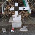 printDigg DiggBAGNARIA – Nei giorni scorsi a Ponte Crenna, frazione del comune di Bagnaria, è stata vandalizzata la stele a ricordo dei caduti dei militanti fascisti della R.S.I.. L'Associazione Culturale...