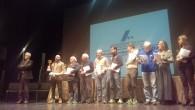 VOGHERA – Alcuni portacolori dell'Atletica Pavese sono stai chiamati in causa in occasione delle premiazioni alla Festa Provinciale della FIDAL, che si è svolta al Teatro Marinetti di Broni. Nella...