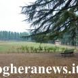 printDigg DiggSALICE TERME – Il 26, il 27 e il 28 luglio 2019 sono i tre giorni che l'amministrazione comunale di Godiasco Salice Terme, guidata dal sindacoFabio Riva, ha deciso...