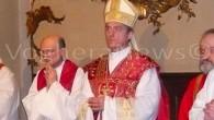 """VOGHERA – """"Per voi sono vescovo, con voi sono cristiano"""". Sono parole di S. Agostino ed è il titolo dell'incontro del Chiostro di S. Agostino, che si terrà lunedì 21..."""