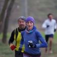 VOGHERA – Chi ha fatto atletica ad alto livello, difficilmente trova motivazione per correre le gare locali. Ci vuole davvero tanta passione per lo sport. Ma nel caso di Simona...