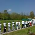 """BAGNARIA – Comune di Bagnaria e Arcieri Ardivestra organizzano un Open day per far conoscere e far provare il tiro con l'arco. """"L'iniziativa è programmata per far incontrare chi già..."""