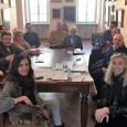 VOGHERA – E stato definito con certezza il piano di massima del Comune per la rivitalizzazione della città di Voghera attraverso le manifestazioni periodiche. Nel corso dell'ultima riunione dell'assessorato al...