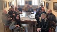 VOGHERA – L'assessorato al Commercio del Comune di Voghera, guidato da Marina Azzaretti, invita i commercianti della città a partecipare all'incontro pubblico che si terrà il 18 febbraio prossimo, alle...