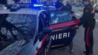 VOGHERA – Dopo una serrata attività investigativa, condotta anche con pedinamenti e appostamenti, i Carabinieri del Nucleo Operativo e Radiomobile, coordinati dalla Compagnia di Voghera, questa mattina hanno rintracciato e...