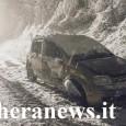 printDigg DiggVOGHERAPAVIA – La neve, che come da previsione ha incominciato a scendere copiosa in Oltrepo pavese e nel resto della provincia di Pavia, ha creato molti disagi alla circolazione...