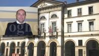 """VOGHERA – Un grande tour in tutti i quartieri della città per tastare il polso della situazione. Questo farà nei prossimi 4 mesi il sindaco di Voghera Carlo Barbieri. """"L'iniziativa..."""