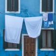 printDigg DiggRIVANAZZANO – Il Circolo Fotoamatori Rivanazzanese presieduto da Laura Disperati presenta, presso l'ex stazione Ferroviaria di Salice Terme (ricadente sotto il territorio comunale di Rivanazzano Terme), la mostra fotografica...