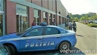 VOGHERA – Oggi pomeriggio la polizia ha arrestato per furto aggravato in danno del Supermercato Esselunga due cittadini italiani. Si tratta di un uomo e di una donna di 34...