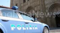 SAN MARTINO – Un uomo di 30 anni, di origine marocchina, incensurato, residente a San Martino, è stato arrestato dalla polizia di Pavia con l'accusa di aver investito con l'auto...