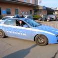 printDigg DiggVOGHERA – Il controllo del territorio da parte del Commissariato di Voghera, anche mediante agenti in borghese, nel pomeriggio di ieri, giovedì 21 febbraio, ha permesso di scoprire un'auto...