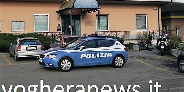 VOGHERA – Di bullismo ne abbiamo parlato ieri in occasione di un progetto svolto da alcune scuole cittadine in collaborazione con la Polizia di Stato (che in città ha un...